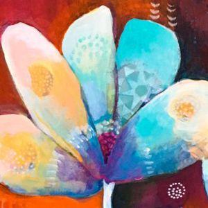 Creating Peace & Calmness