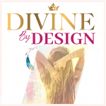 A Divine by Design Session