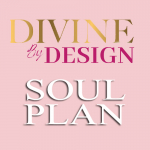Divine by Design Soul-Plan