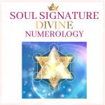 A Soul Signature Session